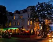 凱瑟爾霍夫貝斯特韋斯特酒店