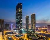 河內72皇家別墅酒店