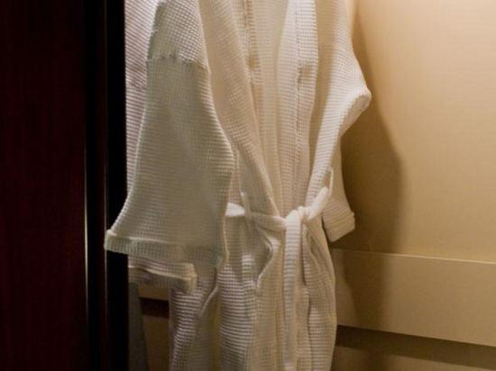 哥打京那巴魯六十三酒店(Hotel Sixty3 Kota Kinabalu)其他