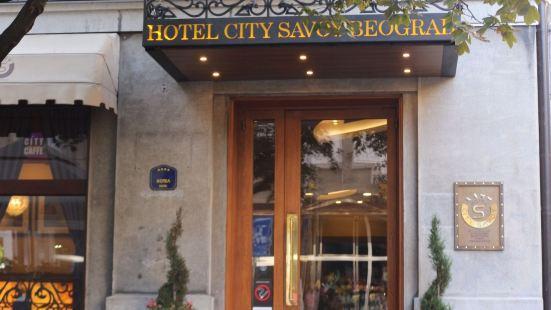 City Savoy