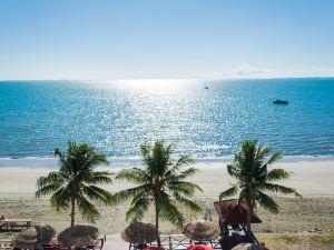 斐濟威洛艾洛海灘華美達酒店