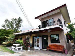 芭堤雅提帕瓦度假村(Tippawan Resort Pattaya)