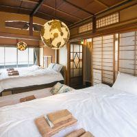 兩國菊川艾爾酒店酒店預訂