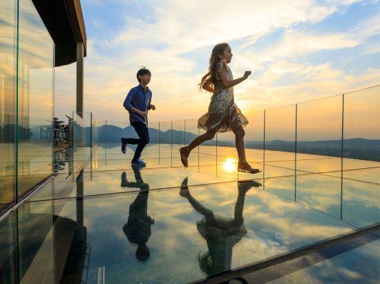 華欣瓦納納瓦假日酒店&度假村(Holiday Inn Resort Vana Nava Hua Hin)其他