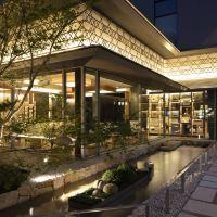 京都十字酒店酒店預訂