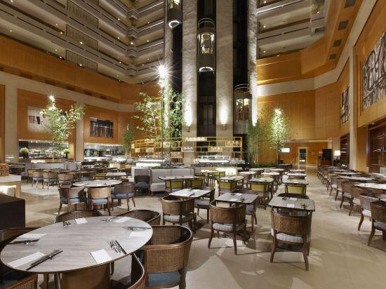 台北喜來登大飯店(Sheraton Grand Taipei Hotel)其他