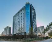 山水S酒店(北京馬連道店)