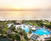 艾美艾阿卡海灘度假酒店