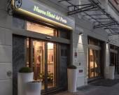 諾弗德爾珀特酒店