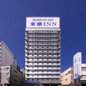 JR 神戶站北口東橫 INN