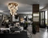 拉皮爾金普頓酒店