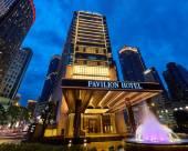 吉隆坡柏威年酒店 · 悅榕莊管理