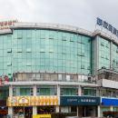 如家商旅酒店(常州薛家奧園店)(Home Inn Selected (Changzhou Xuejia Aoyuan))