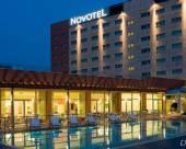 諾富特博洛尼亞費耶拉酒店