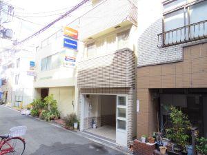 2號瑙之度假屋(Nao's Guesthouse 2)