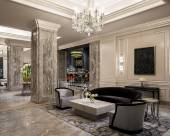舊金山麗思卡爾頓酒店
