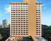 孟買總統 - IHCL 精選酒店