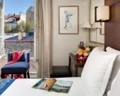 樂瑟納酒店