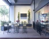 雅典 酒店