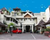 馬塔蘭酒店