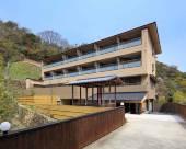 奧之細道日式旅館