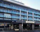 羅克福德阿德萊德酒店