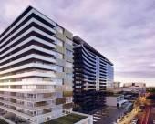交通便利豪華高層公寓