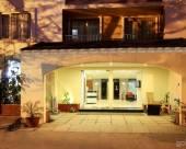 典藏O 30121 梅耶酒店