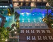 甲米磐安酒店