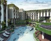 悅樂聖淘沙酒店
