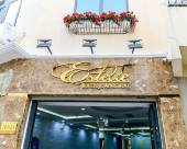 艾斯特勒精品公寓酒店