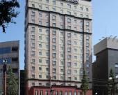 法華俱樂部酒店鹿兒島