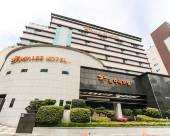 海雲台區江甲麗汽車旅館