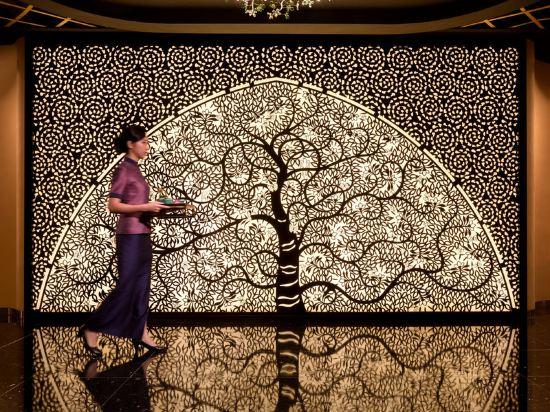 澳門悅榕莊(Banyan Tree Macau)其他