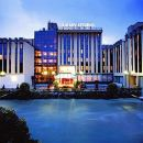 里奧若賽酒店(Hotel Leon d'Oro)