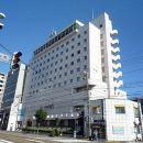 函館Resol酒店(Hotel Resol Hakodate)