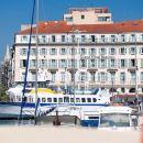 馬賽舊港貝瓦美憬閣大酒店(Grand Hotel Beauvau Marseille Vieux Port MGallery by Sofitel)
