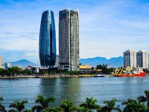 峴港諾富特高級酒店(Novotel Danang Premier HAN River)