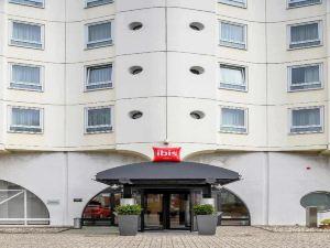 波鴻中心宜必思酒店(Ibis Bochum Zentrum)