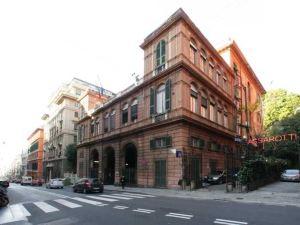 阿薩羅堤酒店(Hotel Assarotti)