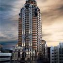 米開朗基羅塔樓酒店(The Michelangelo Towers)