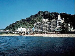 岐阜酒店 十八樓(Juhachiro)