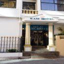 馬累凱穆酒店(Kam hotel Male)