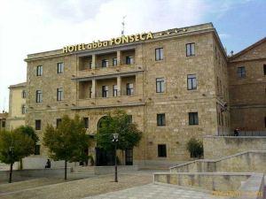 阿巴豐塞卡酒店(Abba Fonseca)