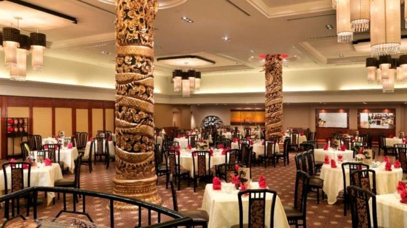 Concorde Hotel Kuala Lumpur, Hotel reviews and Room rates