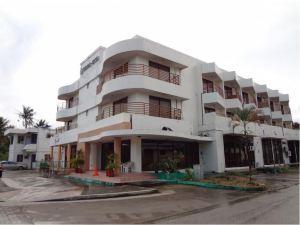 維多利亞大酒店塞班島(Victoria Hotel Saipan)