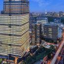 東京王子畫廊東京紀尾井町豪華精選酒店(The Prince Gallery Tokyo Kioicho, a Luxury Collection Hotel)