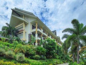 長灘島阿蘭達度假酒店(Alta Vista de Boracay)
