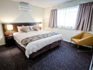 霍巴特海灣景觀別墅酒店(Bay View Villas Hobart)
