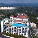 康提格蘭德酒店(The Grand Kandyan Hotel)